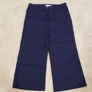 Old Navy Culottes